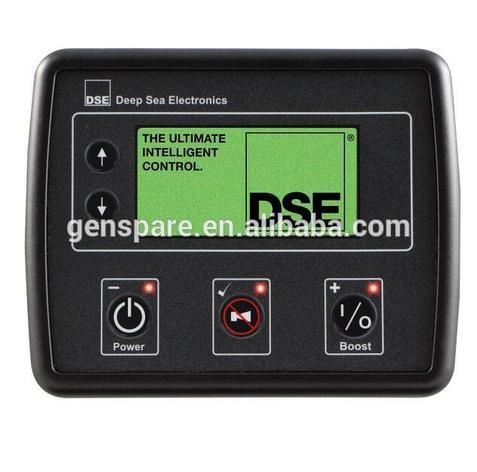 Оригинальное глубоководное зарядное устройство для дисплея DSE2541, фото 2