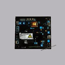 Оригинал STAFMORD MX341 AVR E000-23412 / 1P, фото 2