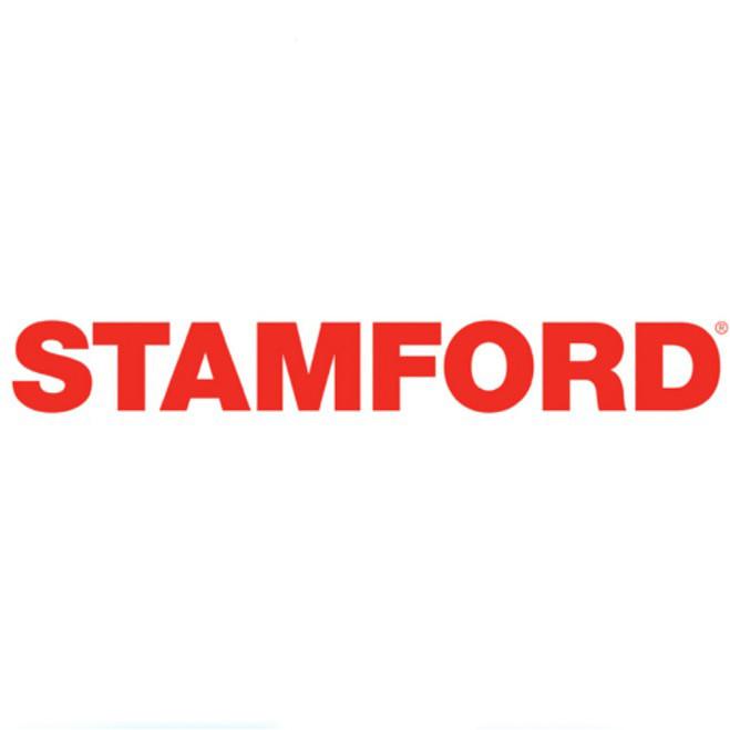 Оригинал STAFMORD MA330 AVR / Подлинная STAMFORD AVK Автоматический регулятор напряжения MA330 (E000-13300 / 1