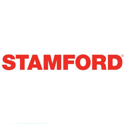 Оригинал STAFMORD MA330 AVR / Подлинная STAMFORD AVK Автоматический регулятор напряжения MA330 (E000-13300 / 1, фото 2