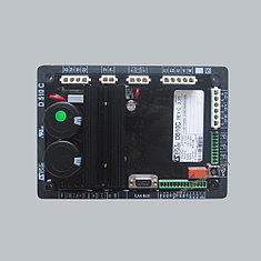 Leroy Somer D510 AVR Автоматический регулятор напряжения D510C, фото 2