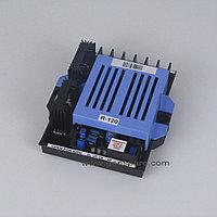 Оригинал Leroy Somer R120 AVR / Подлинная Leroy Somer Автоматический регулятор напряжения R120