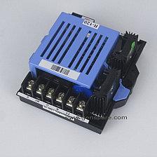 Оригинал Leroy Somer R120 AVR / Подлинная Leroy Somer Автоматический регулятор напряжения R120, фото 2