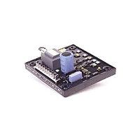 Оригинальный Leroy Somer R129 AVR / Автоматический регулятор напряжения R129