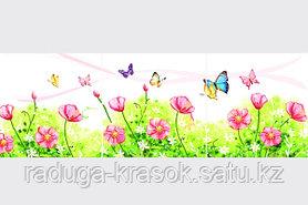 """Картины по номерам """"Весенний луг"""""""