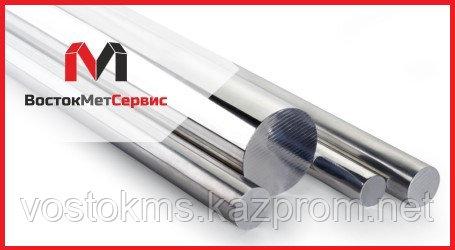 Алюминиевый пруток круг Д16, АМГ, АД, АК