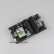Оригинал Leroy Somer R212 AVR / Подлинная Leroy Somer Автоматический регулятор напряжения R212, фото 2