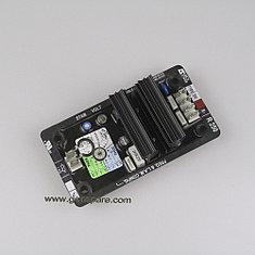 Оригинал Leroy Somer R220 AVR / Подлинная Leroy Somer Автоматический регулятор напряжения R220, фото 2