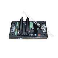 Оригинальный Leroy Somer R231 AVR / Автоматический регулятор напряжения R231