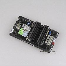 Оригинальный Leroy Somer R250 AVR / Автоматический регулятор напряжения R250, фото 2