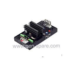 Оригинальный Leroy Somer R251 AVR / Автоматический регулятор напряжения R251, фото 2