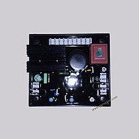 Оригинальный регулятор напряжения тока Leroy Somer R438 AVR