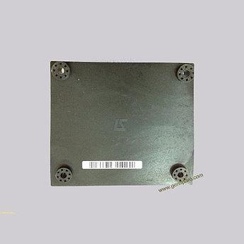 Оригинальный регулятор напряжения тока Leroy Somer R438 AVR, фото 2