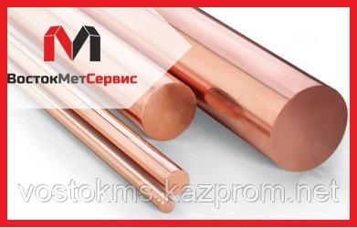 Цветной металлопрокат в Казахстане