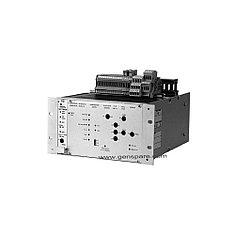 Оригинальный Leroy Somer R610 AVR / Автоматический регулятор напряжения R610, фото 2