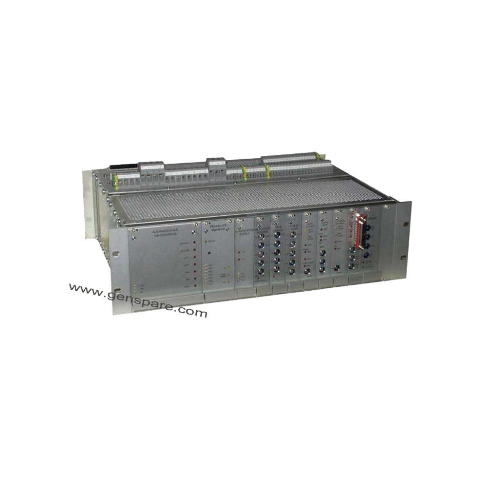 Оригинал Leroy Somer R630 AVR / Подлинная Leroy Somer Автоматический регулятор напряжения R630