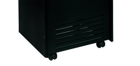 Воздухоочиститель  DEPURO 150 T H, фото 2