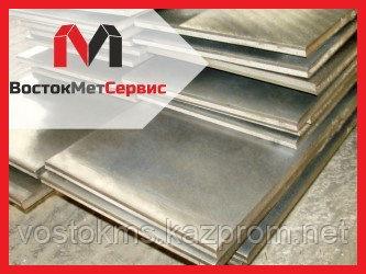 Аноды никелевые НПА-1, размер:10х200х1000мм.