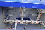 Бетоносмеситель БП-1Г-900, фото 2