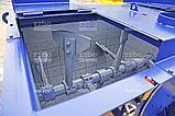 Бетоносмеситель БП-1Г-900, фото 3