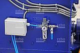 Бетоносмеситель БП-1Г-900, фото 5