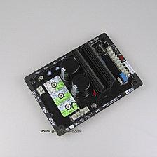 Оригинальный Leroy Somer R729 AVR / Автоматический регулятор напряжения R729, фото 2