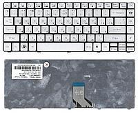 Клавиатура для ноутбука Gateway ID49C04U