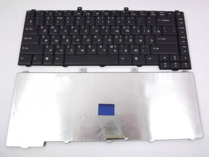 Клавиатура для ноутбука Acer Aspire 1414
