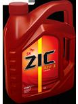 Трансмиссионное масло ZIC Dexron 3 4л