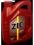Трансмиссионное масло ZIC G-5 80w90 4л