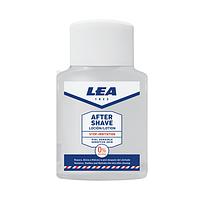 LEA Stop-Irritation (Лосьон после бритья)