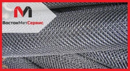 Сетка металлотканная 12Х18Н10Т