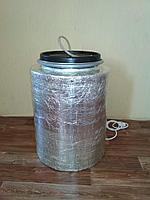 ЭМ ЭКО Биореактор