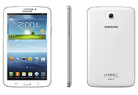 Замена дисплея на планшете Samsung Galaxy Tab 3 , фото 1