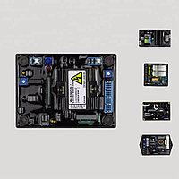 Stamford Generator AVR Регулятор напряжения SX460