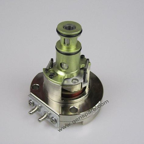 Привод генератора 3408324, фото 2
