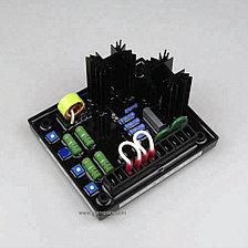 Регулятор напряжения Basler AVR AVC63-7 AVC63-7F, фото 2