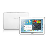 Замена дисплея на планшете Samsung Galaxy Tab2