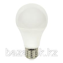 Led лампа 7W E27