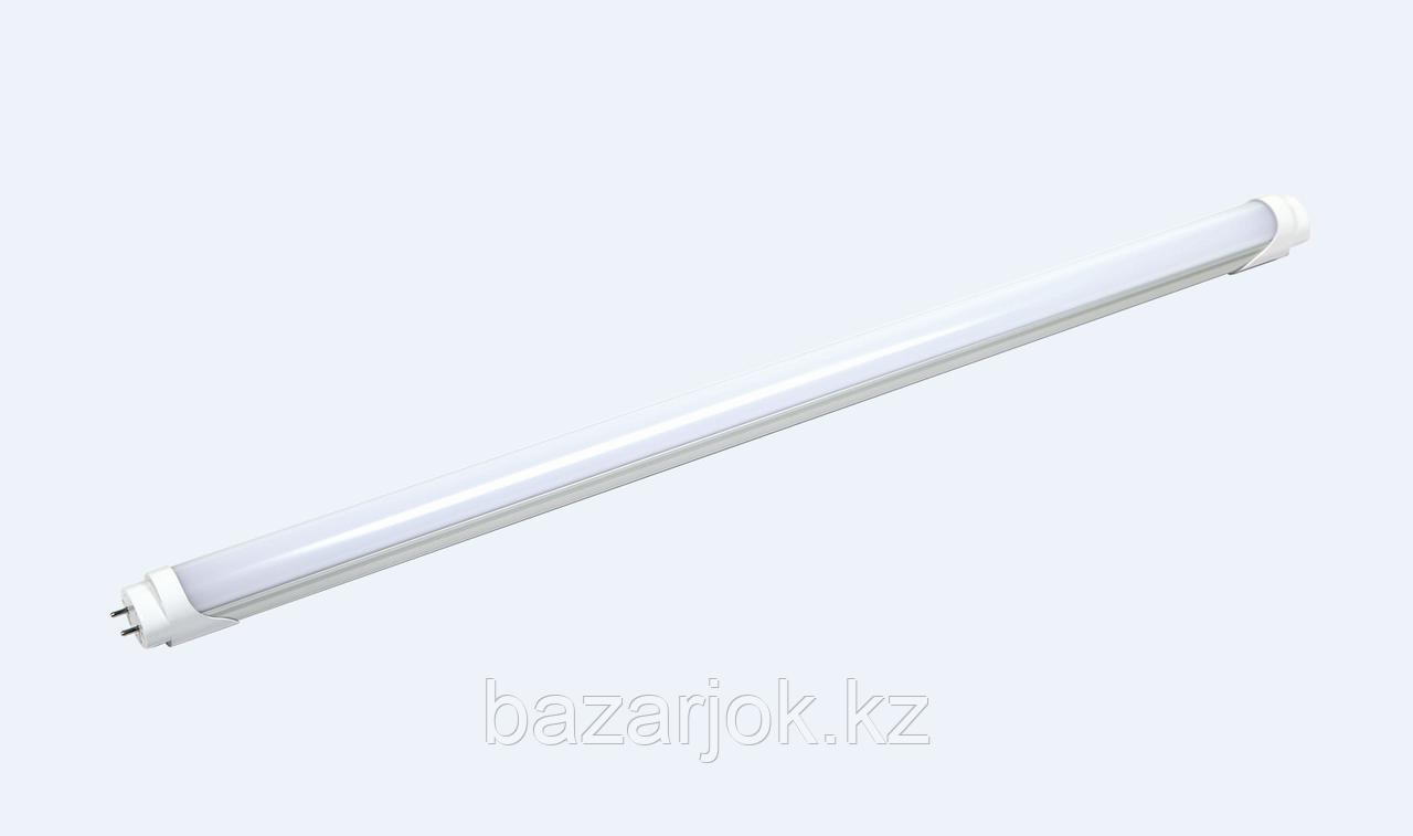 Лампа светодиодная 1.20