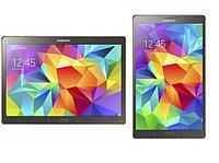Замена дисплея на планшете Samsung Galaxy Tab S, фото 1