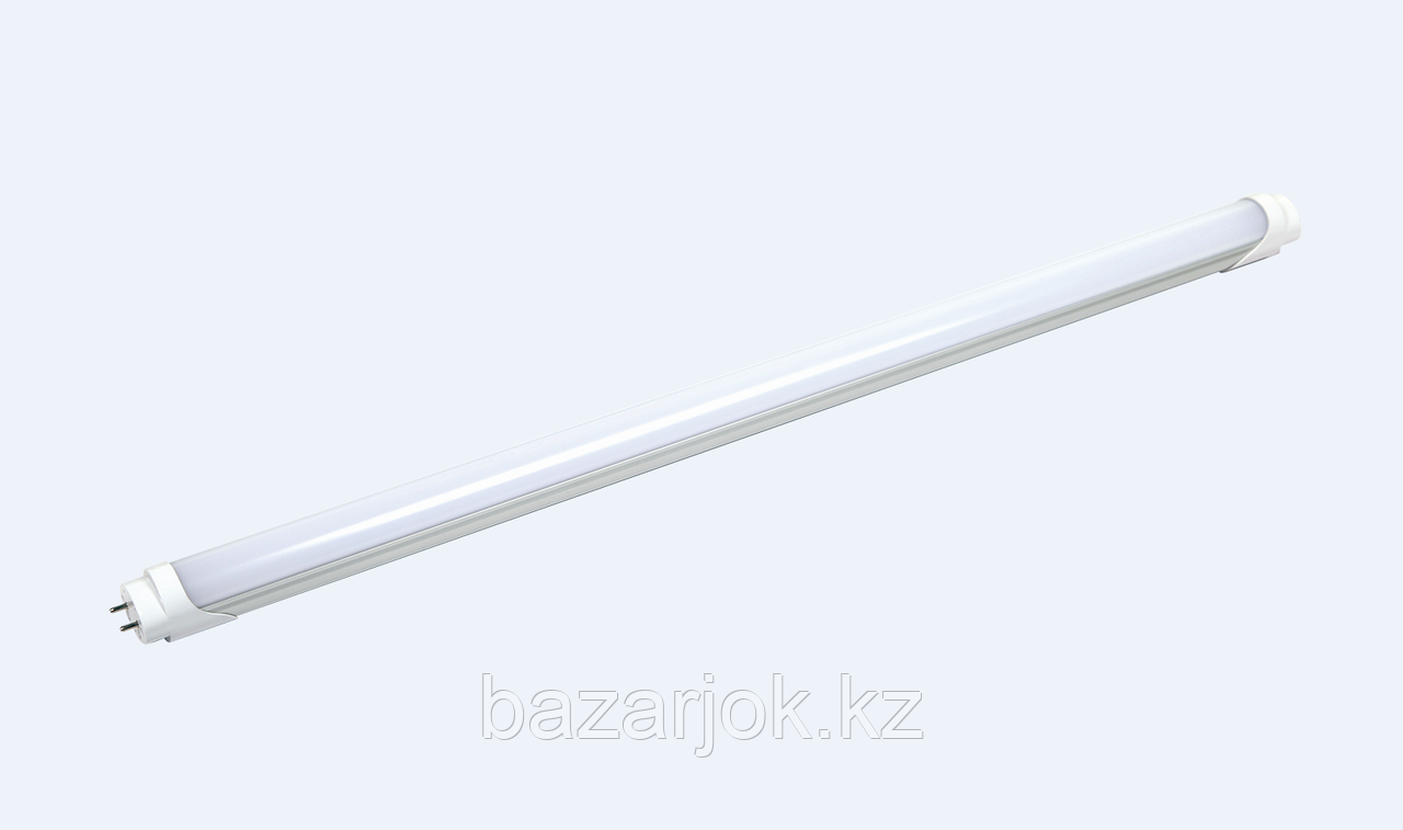 Лампа обычный 1.20