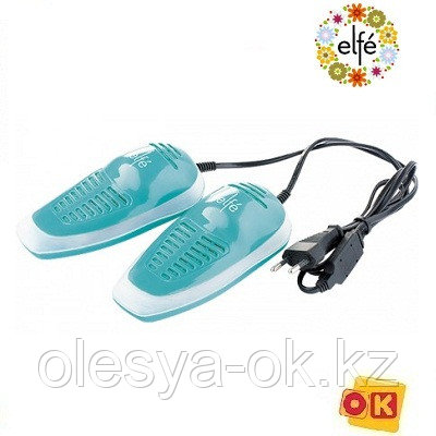 Сушилка для обуви. ELFE 93101, фото 2