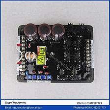 Basler Genset AVR AVC63-12 AVC63-12A1 AVC63-12A2, фото 2