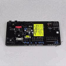 Marathon DVR2000 Регулятор напряжения AVR DVR2000E, фото 2
