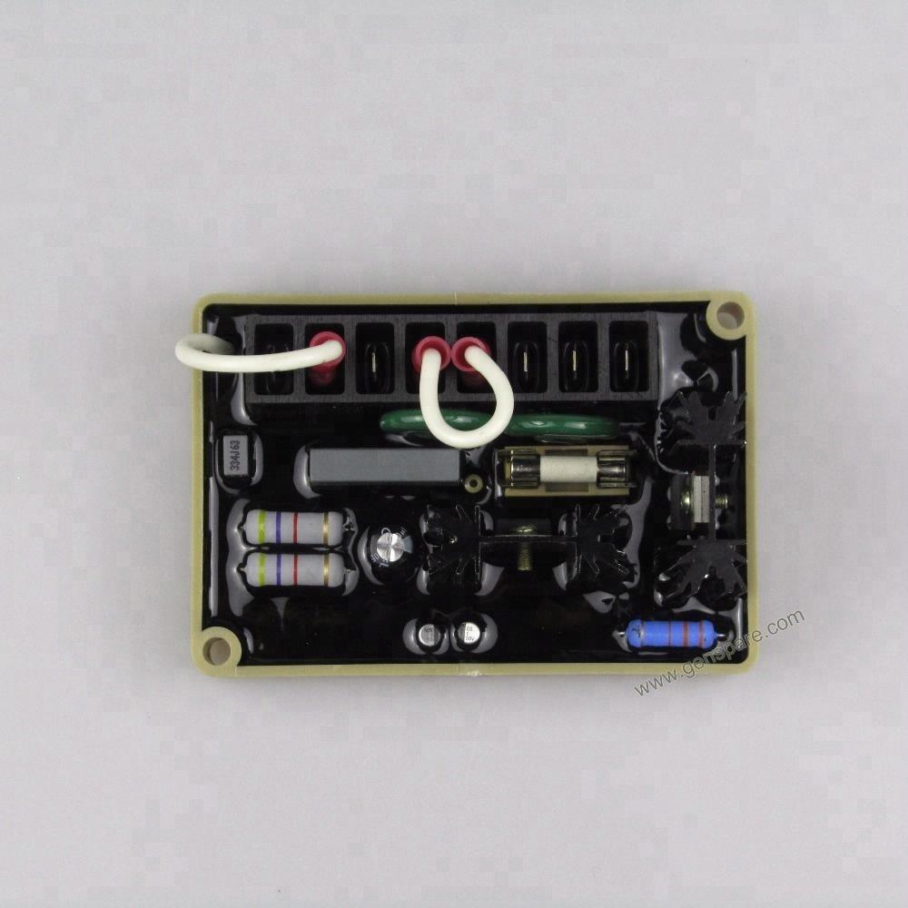 Marathon AVR SE350 Автоматический регулятор напряжения
