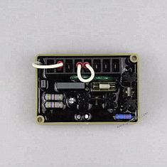 Marathon AVR SE350 Автоматический регулятор напряжения, фото 2