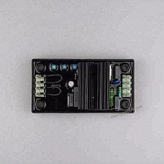 Leroy Somer Автоматический регулятор напряжения AVR R230, фото 2