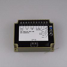 Регулятор скорости генератора / Блок управления скоростью EFC 3062322, фото 2