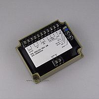 Регулятор скорости генератора / Блок управления скоростью EFC 3062322